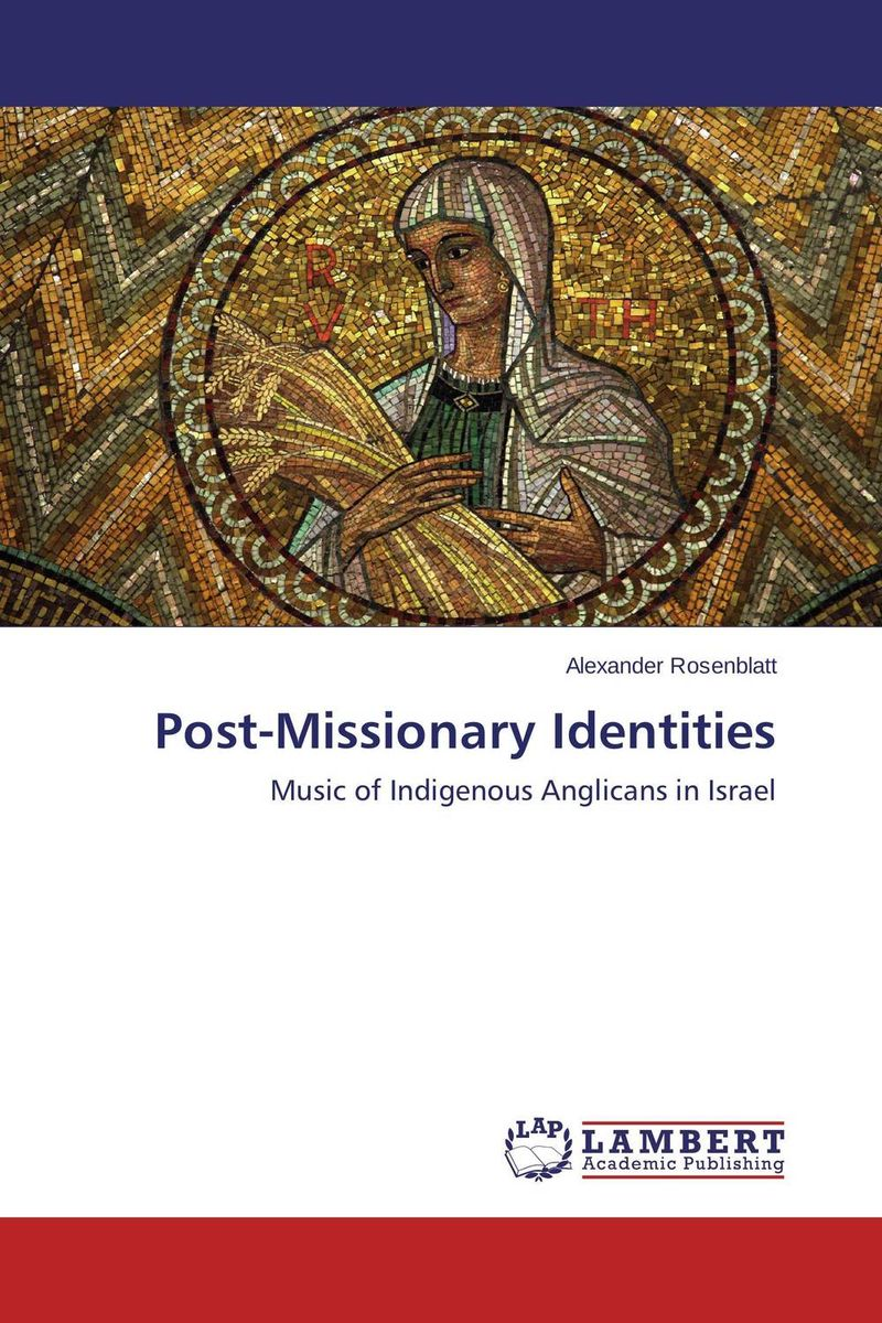 Post-Missionary Identities psychiatric disorders in postpartum period