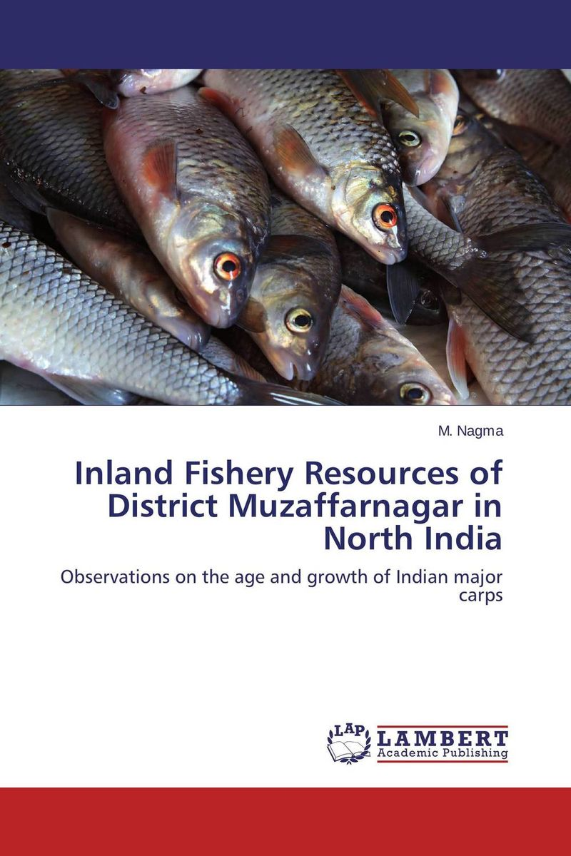 Inland Fishery Resources of District Muzaffarnagar in North India assessment of hiv status disclosure among plwha in tano north district