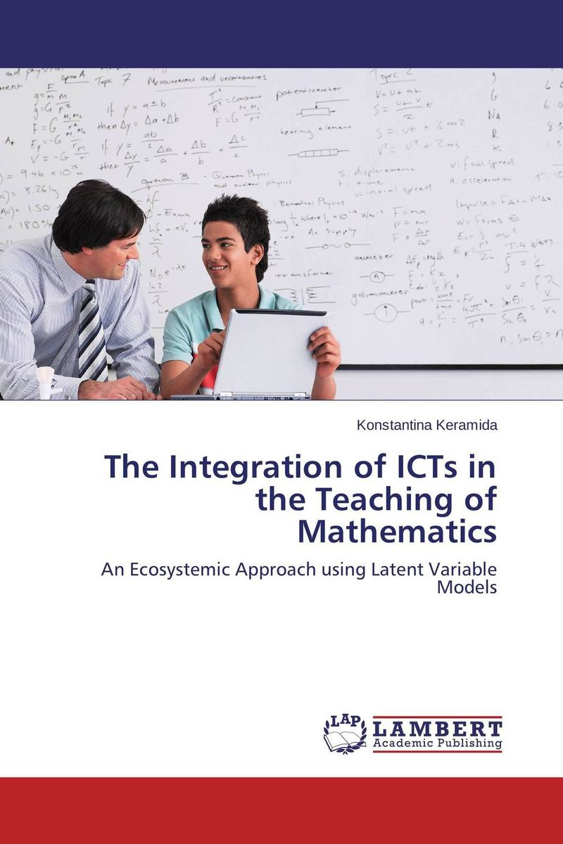 The Integration of ICTs in the Teaching of Mathematics the use of song lyrics in teaching english tenses