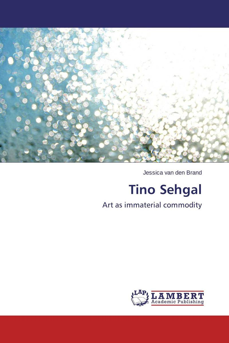 Tino Sehgal the art of not breathing