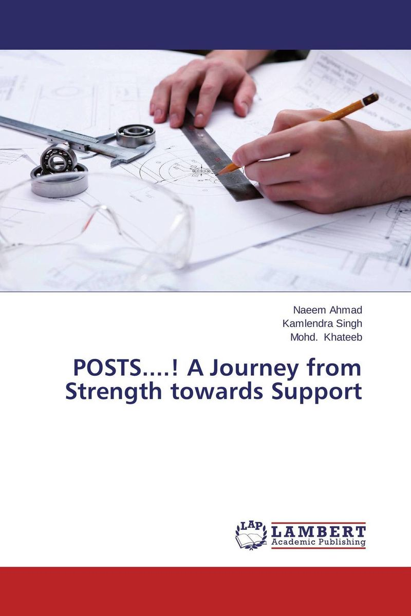 POSTS....! A Journey from Strength towards Support morais r the hundred foot journey