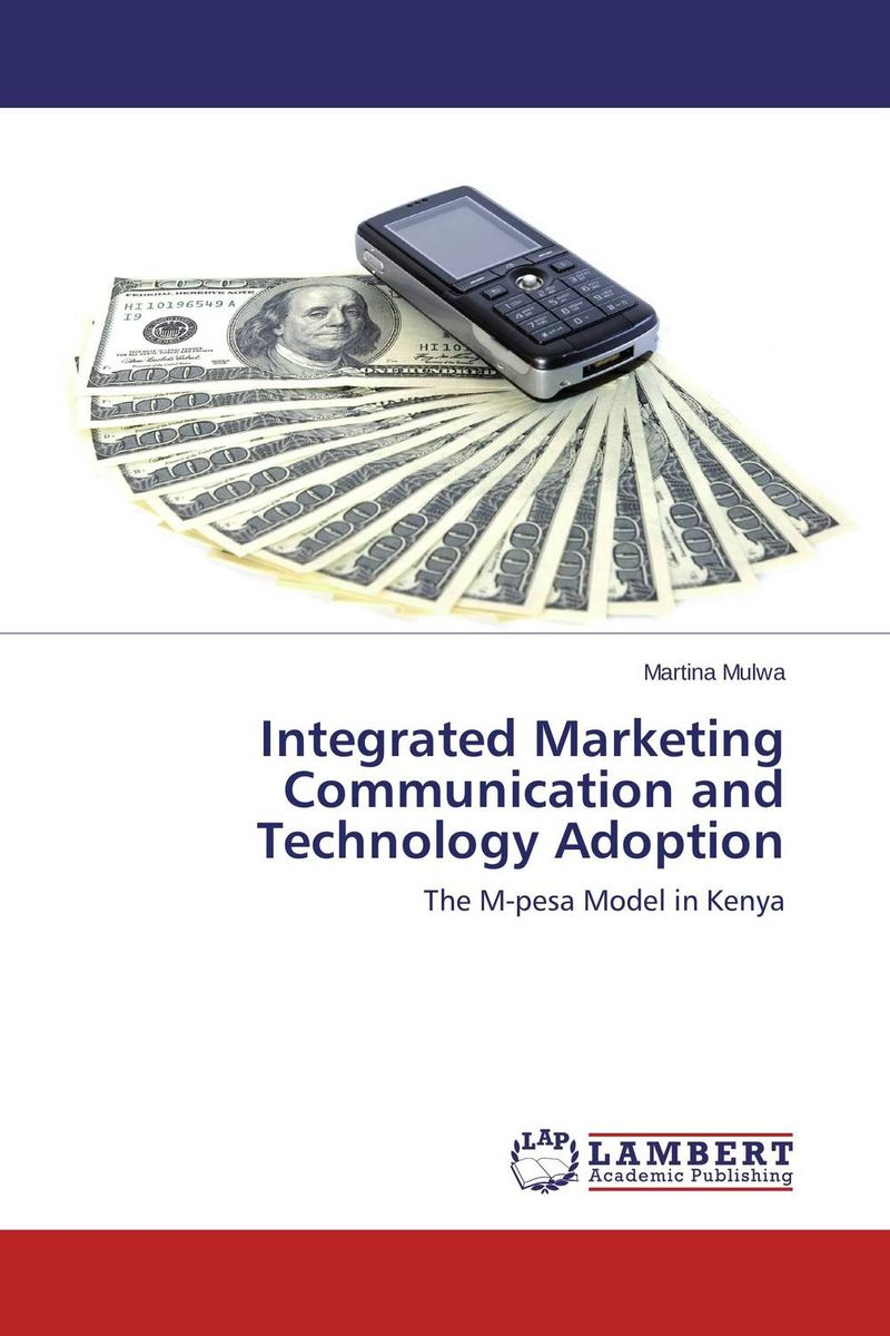 Integrated Marketing Communication and Technology Adoption sponsorship on marketing communication process