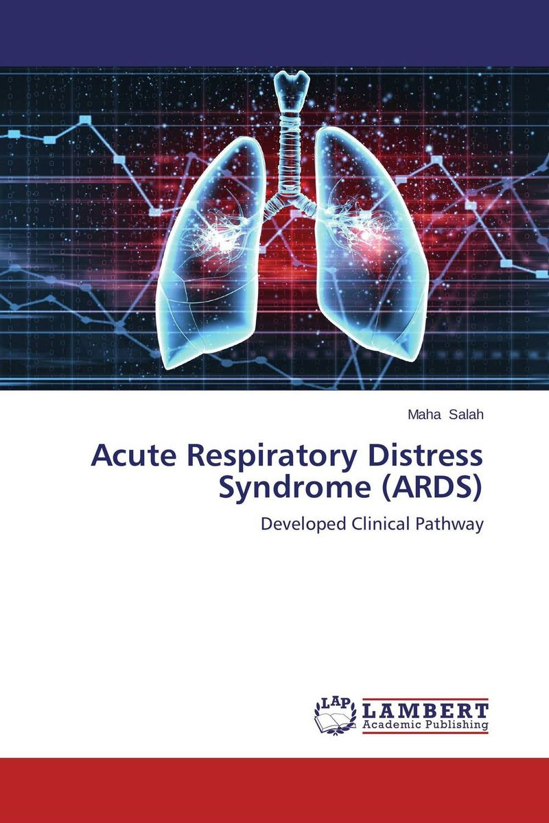 Acute Respiratory Distress Syndrome (ARDS) damsel in distress