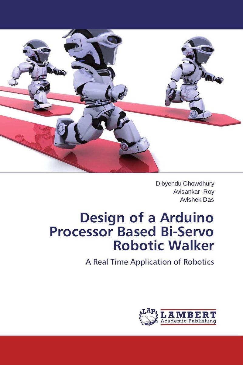 Design of a Arduino Processor Based Bi-Servo Robotic Walker plc programmable logic controller for fx2n 64mt 001