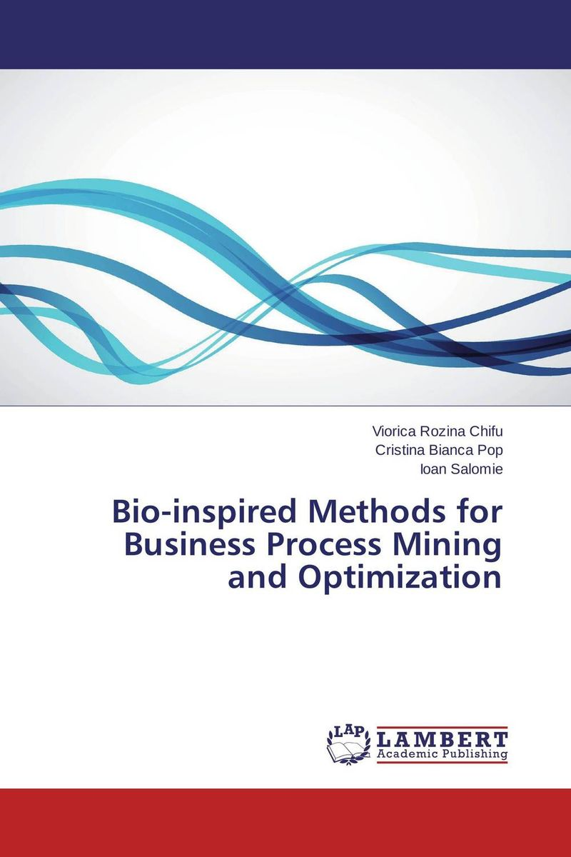 Bio-inspired Methods for Business Process Mining and Optimization practical global optimization computing methods in molecular modelling