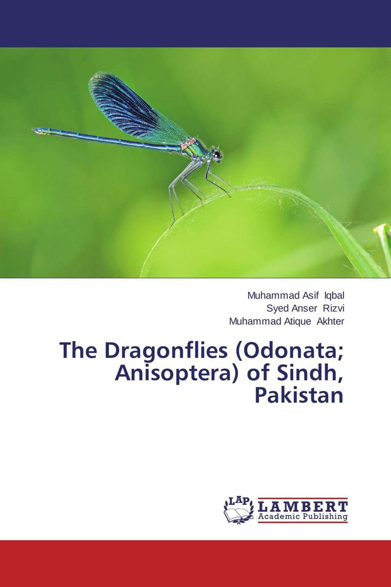 The Dragonflies (Odonata; Anisoptera) of Sindh, Pakistan 2pcs cnc linear shaft chrome od 8mm l 300mm rail round steel rod bar cylinder