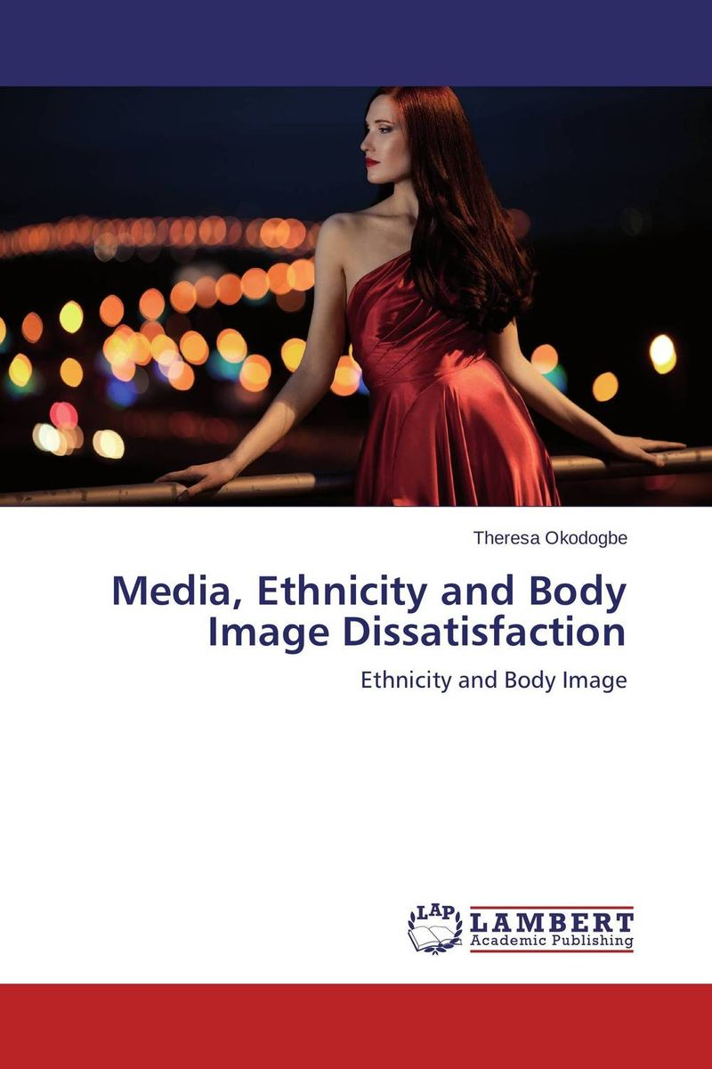 Media, Ethnicity and Body Image Dissatisfaction folk media and cultural values among the igala
