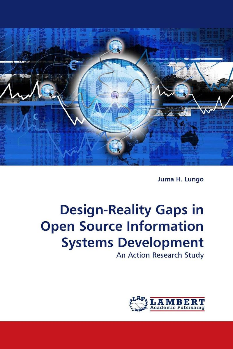 Design-Reality Gaps in Open Source Information Systems Development dc1335b b programmers development systems mr li