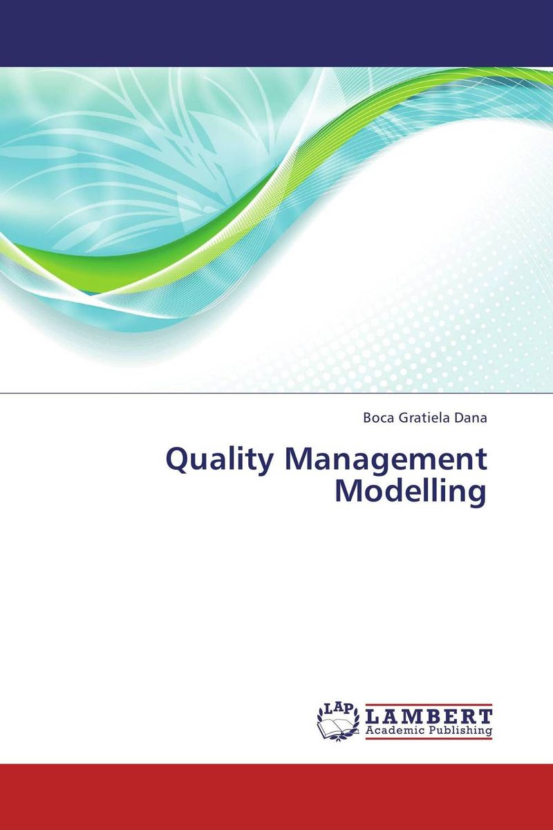 Quality Management Modelling david sibbet visual leaders new tools for visioning management and organization change