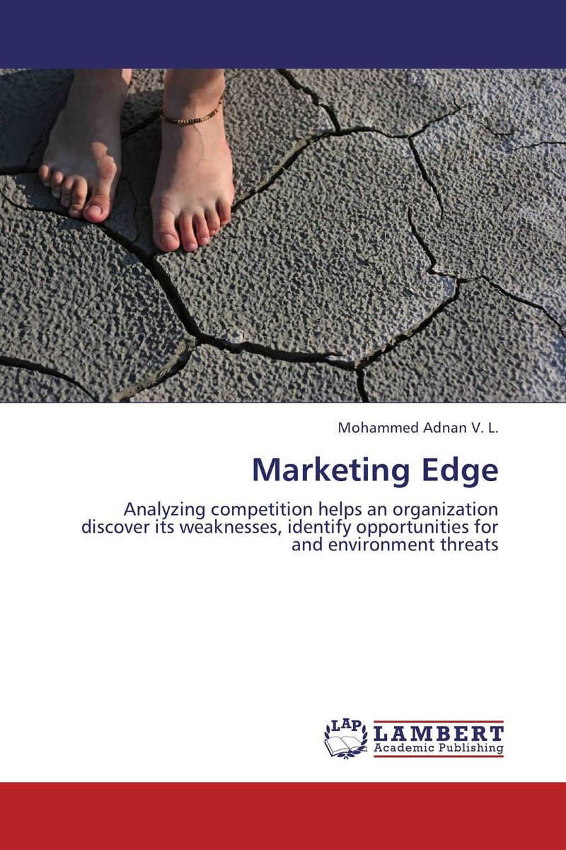 Marketing Edge mark jeffery data driven marketing the 15 metrics everyone in marketing should know