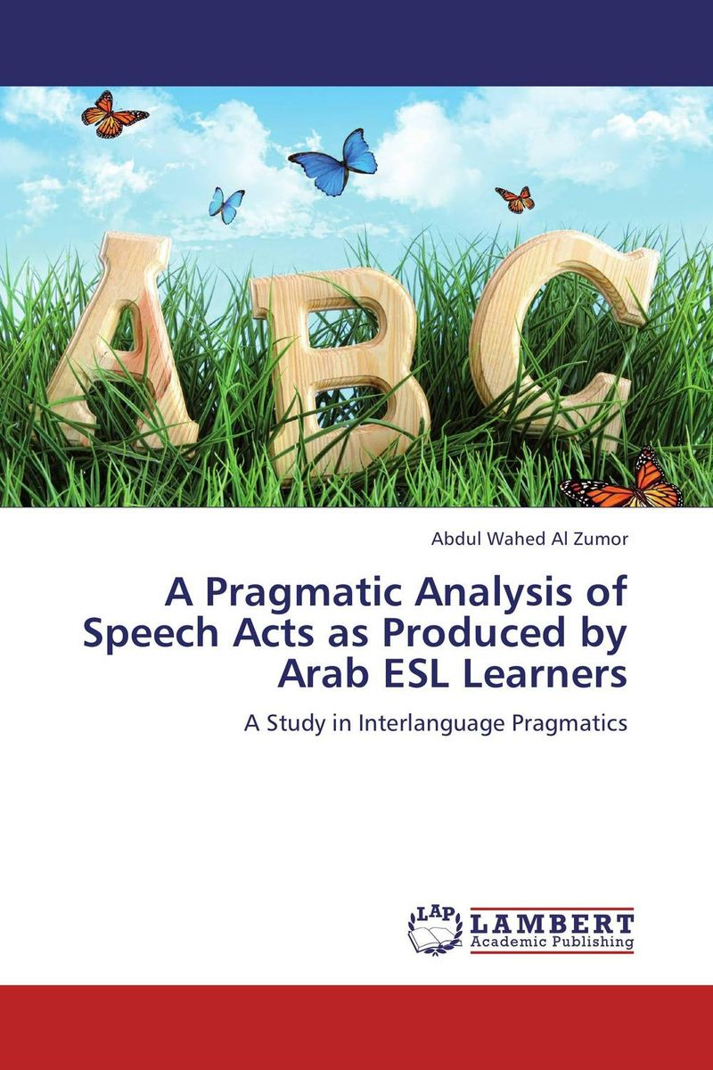 A Pragmatic Analysis of Speech Acts as Produced by Arab ESL Learners 30pcs in one postcard take a walk on the go dubai arab emirates christmas postcards greeting birthday message cards 10 2x14 2cm