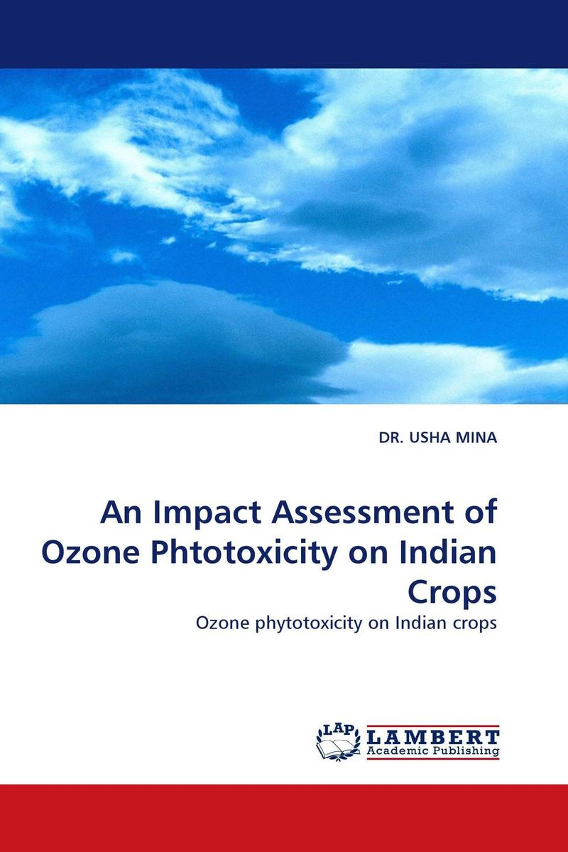 An Impact Assessment of Ozone Phtotoxicity on Indian Crops vintage solid color layered rhinestone cuff ring for women