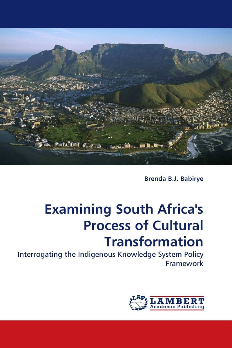 Examining South Africa''s Process of Cultural Transformation south africa argentina