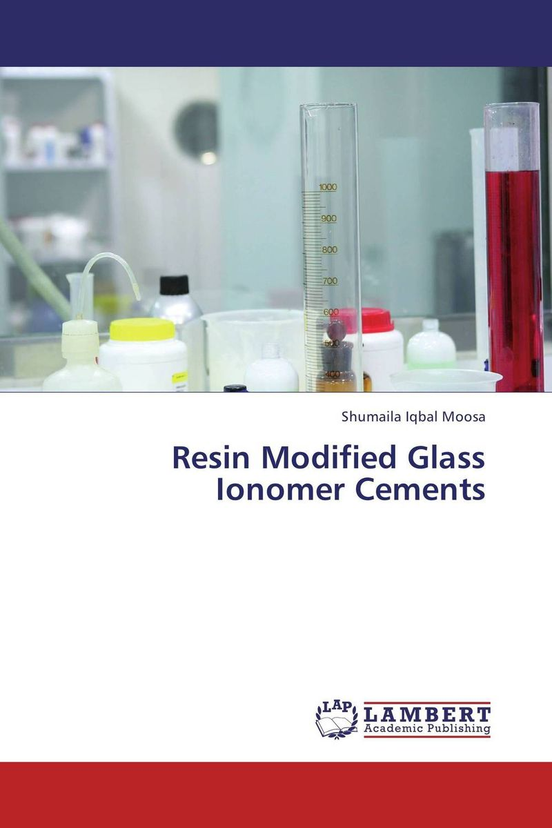 Resin Modified Glass Ionomer Cements modified pnas synthesis and interaction studies with dna