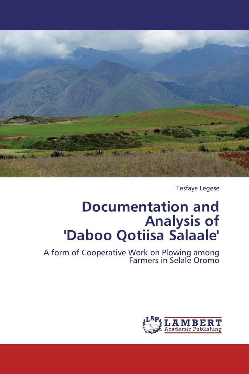 Documentation and Analysis of  'Daboo Qotiisa Salaale' mirfa manzoor hina alvi and naila hayat documentation of two package game