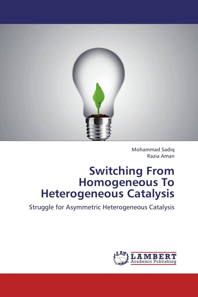 Switching From Homogeneous To Heterogeneous Catalysis amino acids functionalized heterogeneous chiral catalyst