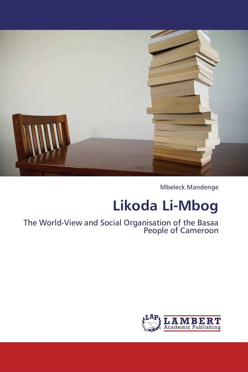 Фото Likoda Li-Mbog business and ethics in a country with political socio economic crisis