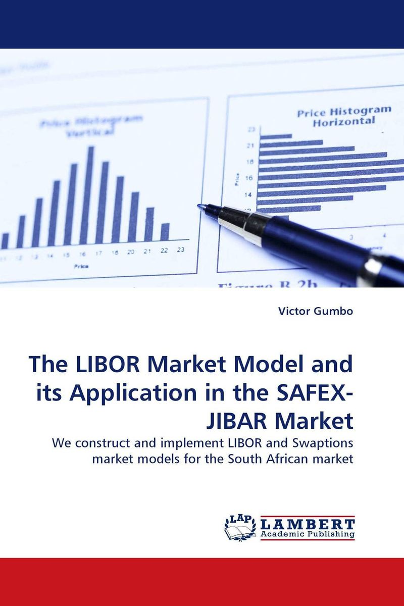 The LIBOR Market Model and its Application in the SAFEX-JIBAR Market tutorials on electromagnetism and its application