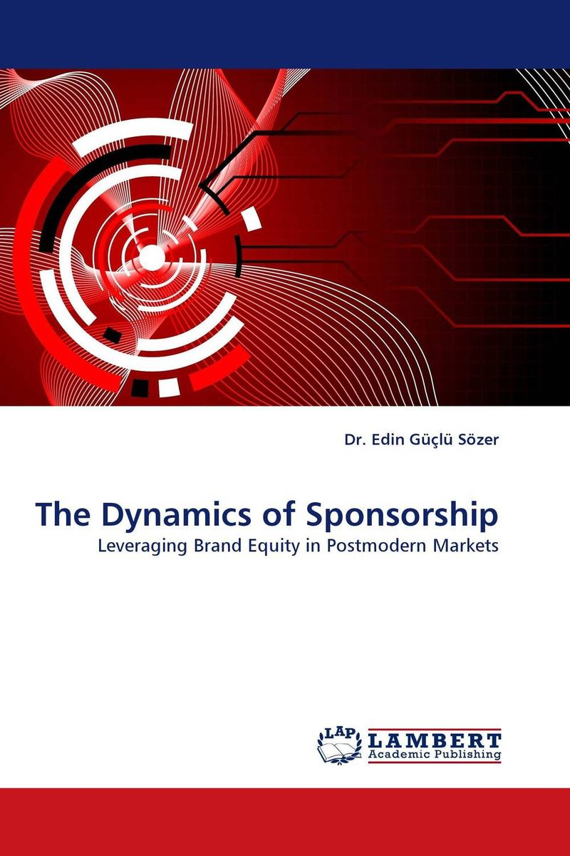 The Dynamics of Sponsorship: Leveraging Brand Equity in Postmodern Markets a sobering book explanation of the book of ecclesiastes