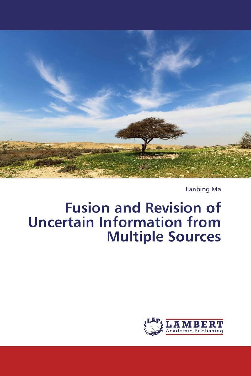 Fusion and Revision of Uncertain Information from Multiple Sources md hesam akhter and ali nawaz naqvi rank fusion of results from multiple search engines