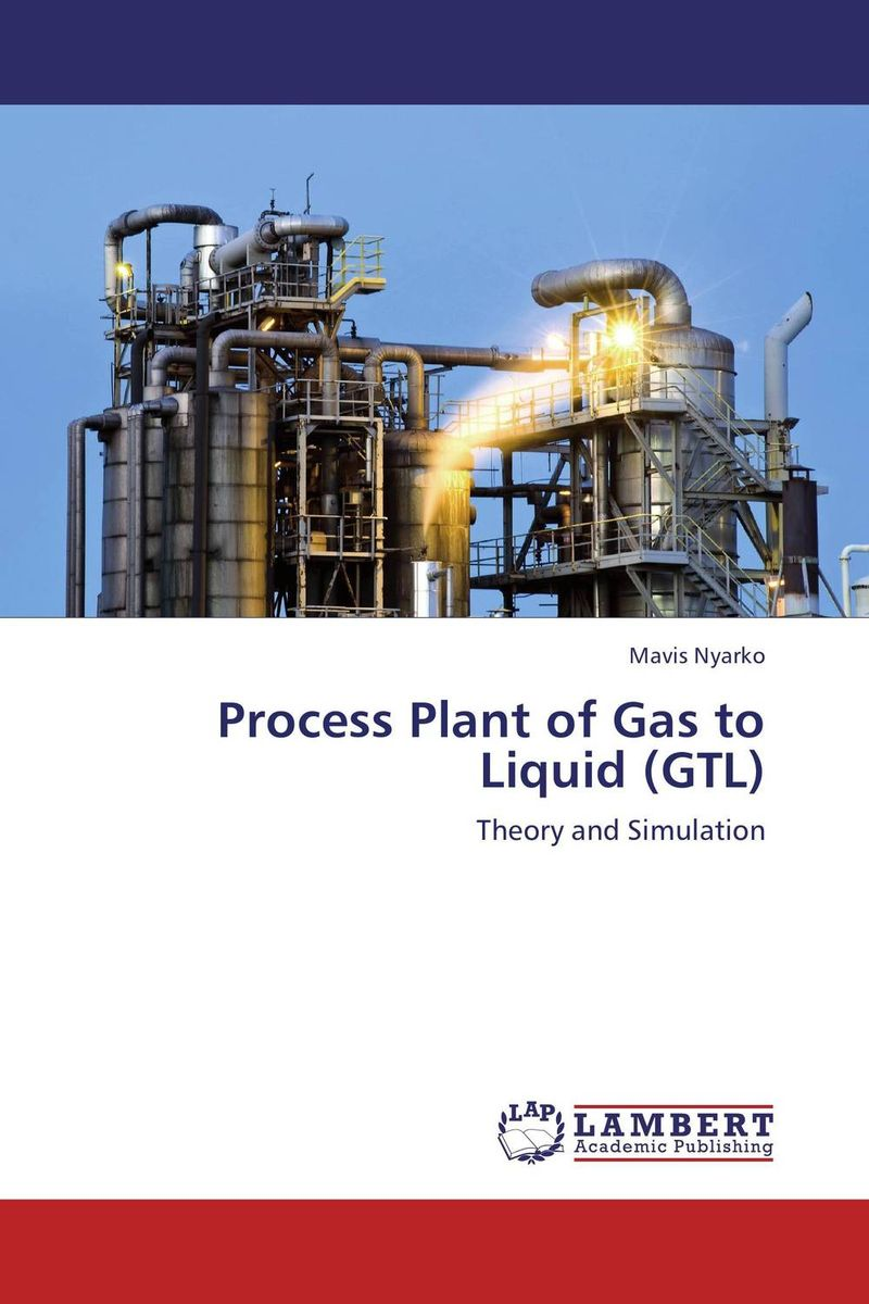 Process Plant of Gas to Liquid (GTL) economizer forces heat transmission from liquid to vapour effectively and keep pressure drop down to a reasonable level