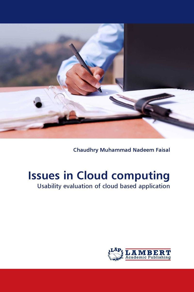 Issues in Cloud computing regression analysis of cloud computing adoption for u s hospitals