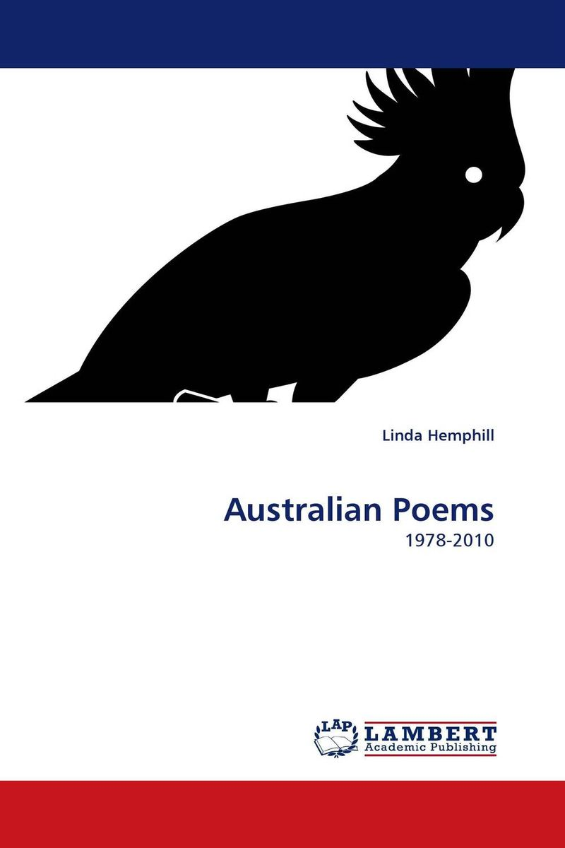 Australian Poems animal poems