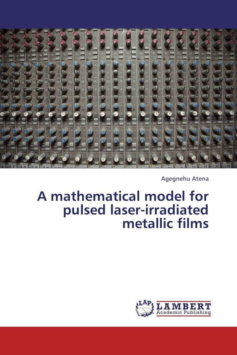 A mathematical model for pulsed laser-irradiated metallic films new built in vacuum oca film laminating machine polarizer for lcd film oca laminator 110v or 220v