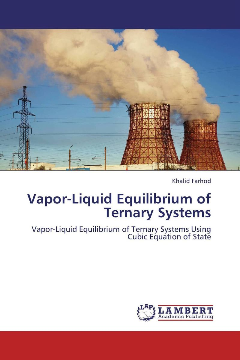 Vapor-Liquid Equilibrium of Ternary Systems fda 4813 replaceable core filter driers are designed to be used in both the liquid and suction lines of water chiller systems
