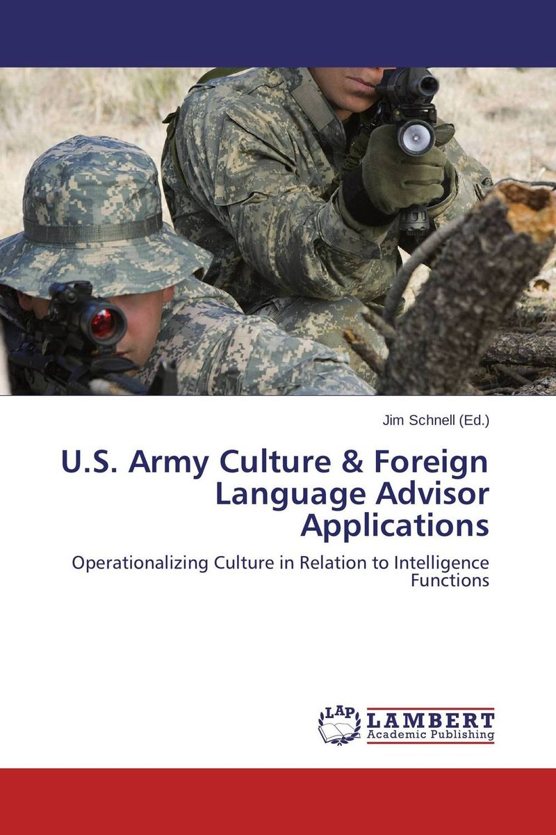 U.S. Army Culture & Foreign Language Advisor Applications the fort cemetery at heirakonpolis