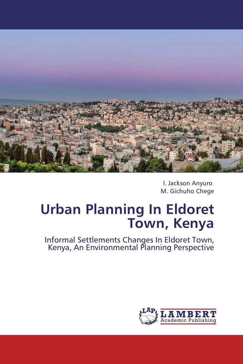 Urban Planning In Eldoret Town, Kenya land of savagery land of promise – the european image of the american