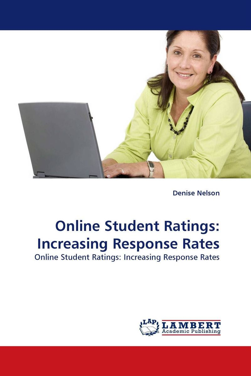 Online Student Ratings: Increasing Response Rates
