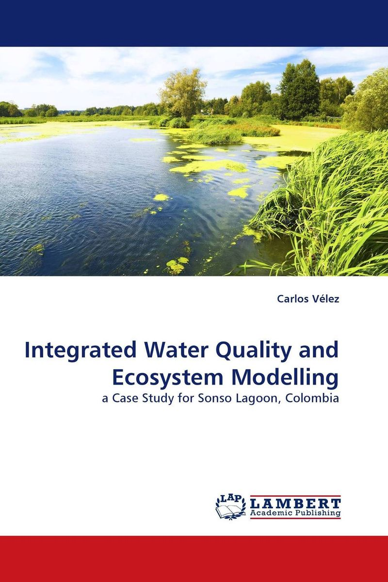 Integrated Water Quality and Ecosystem Modelling thermo operated water valves can be used in food processing equipments biomass boilers and hydraulic systems