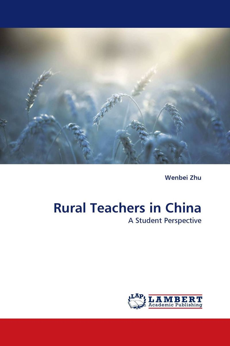 Rural Teachers in China doug young the party line how the media dictates public opinion in modern china