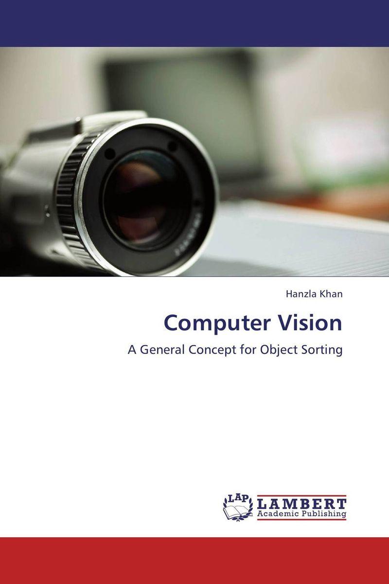 Computer Vision franke bibliotheca cardiologica ballistocardiogra phy research and computer diagnosis