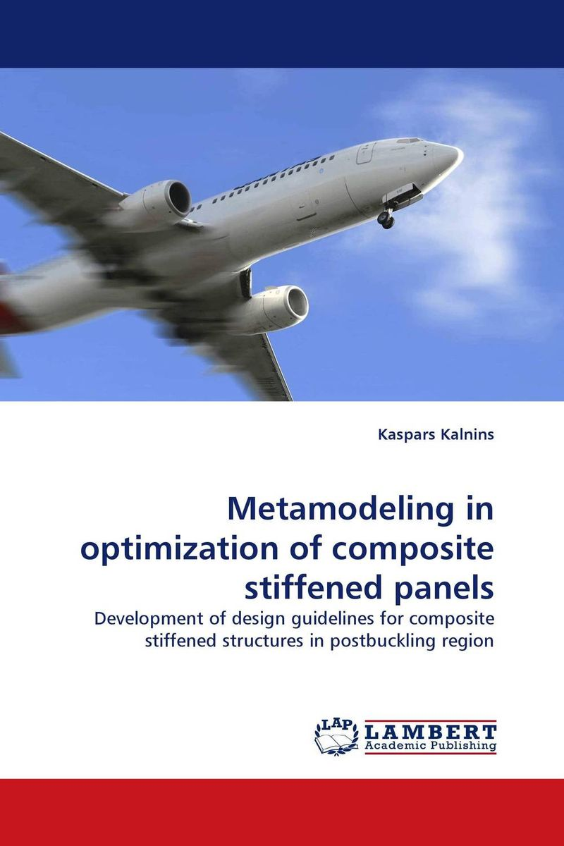Metamodeling in optimization of composite stiffened panels treatment effects on microtensile bond strength of repaired composite