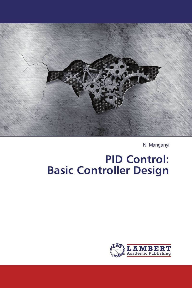 PID Control:  Basic Controller Design peter stone layered learning in multiagent systems – a winning approach to robotic soccer