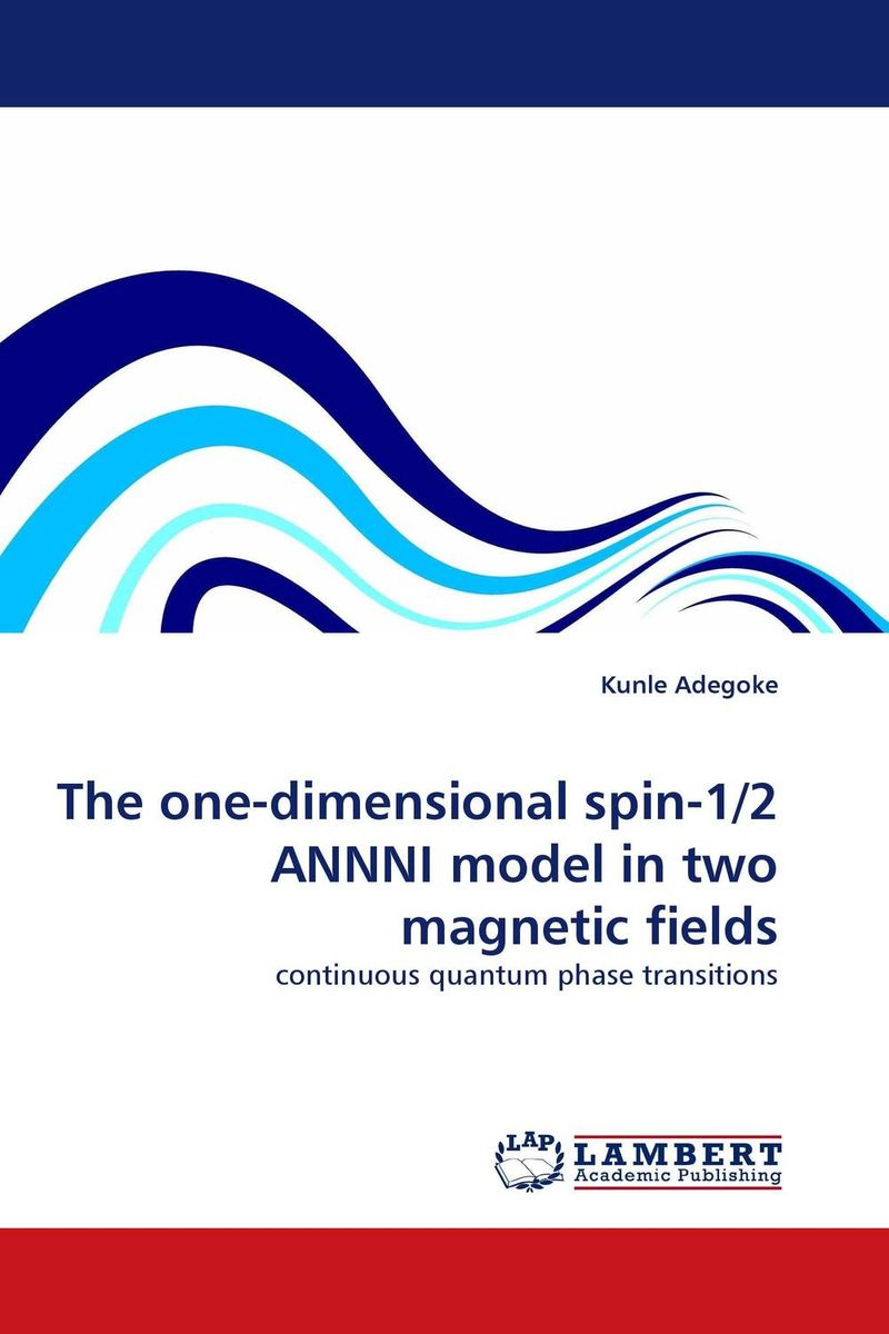 The one-dimensional spin-1/2 ANNNI model in two magnetic fields
