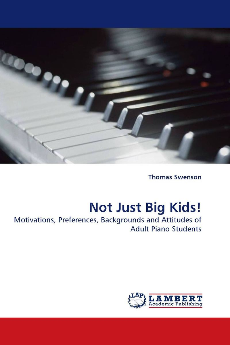 Zakazat.ru: Not Just Big Kids!