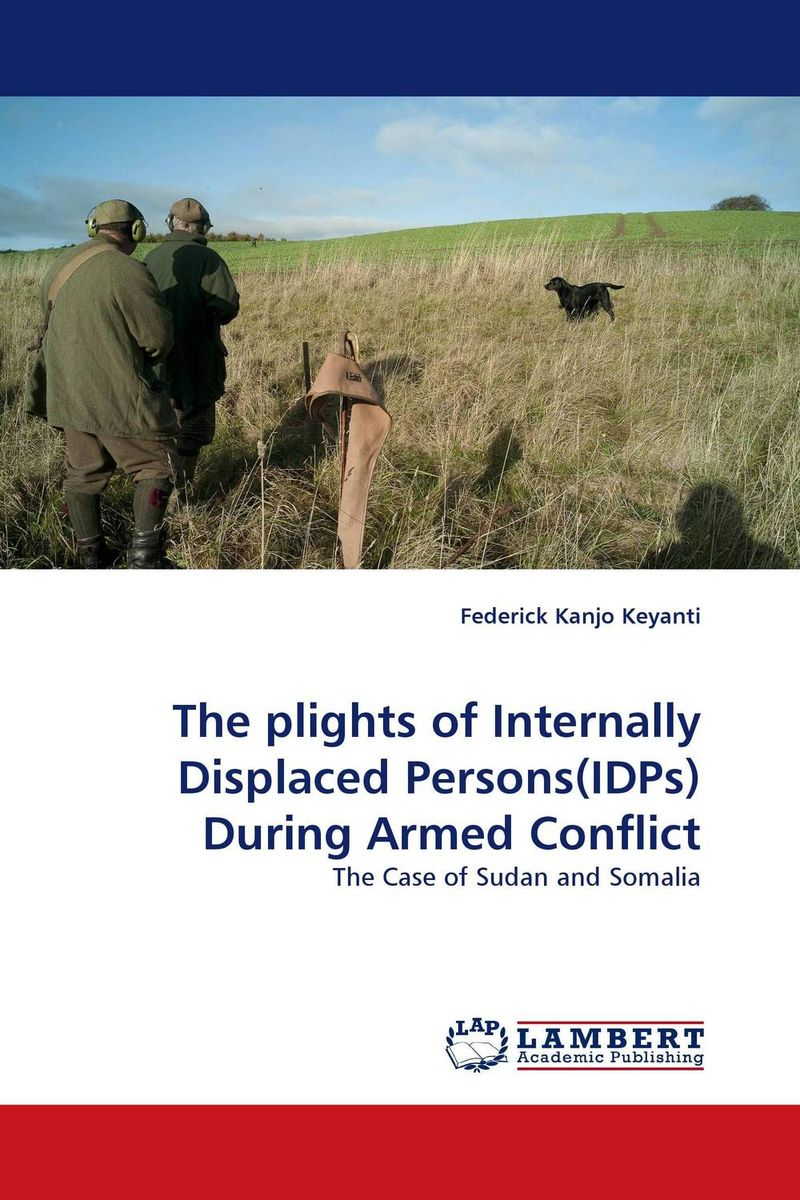 The plights of Internally Displaced Persons(IDPs) During Armed Conflict war photography images of armed conflict and its aftermath