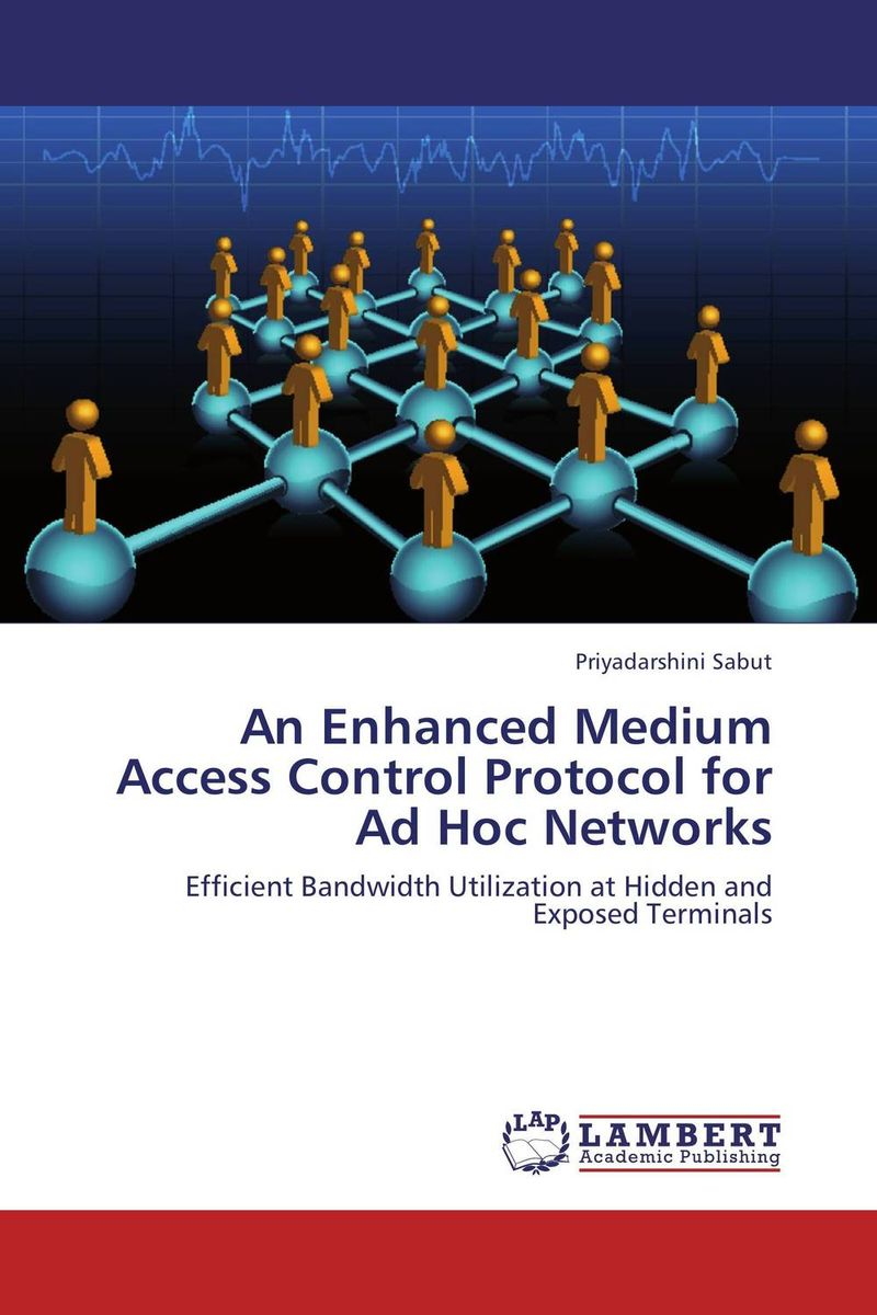 An Enhanced Medium Access Control Protocol for Ad Hoc Networks power aware reliable multicasting algorithm for mobile ad hoc networks