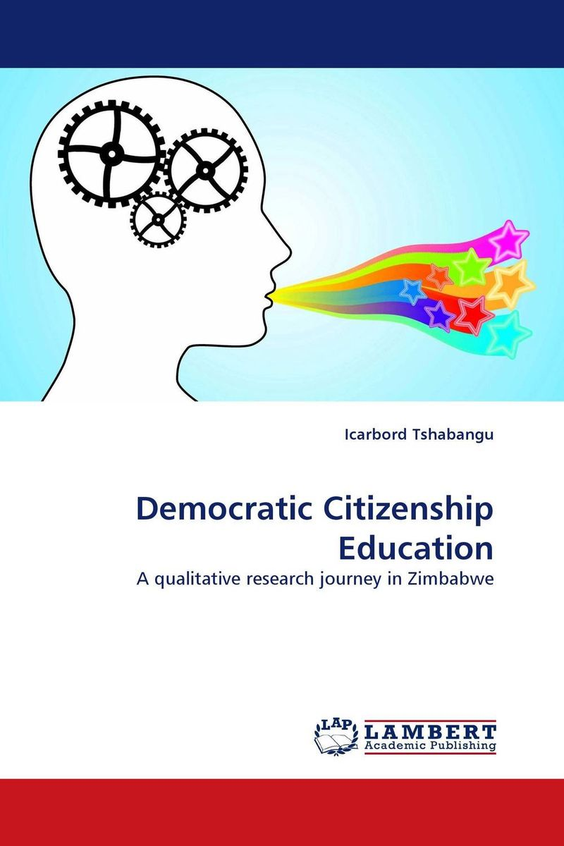 Democratic Citizenship Education citizenship education and secondary schools in europe