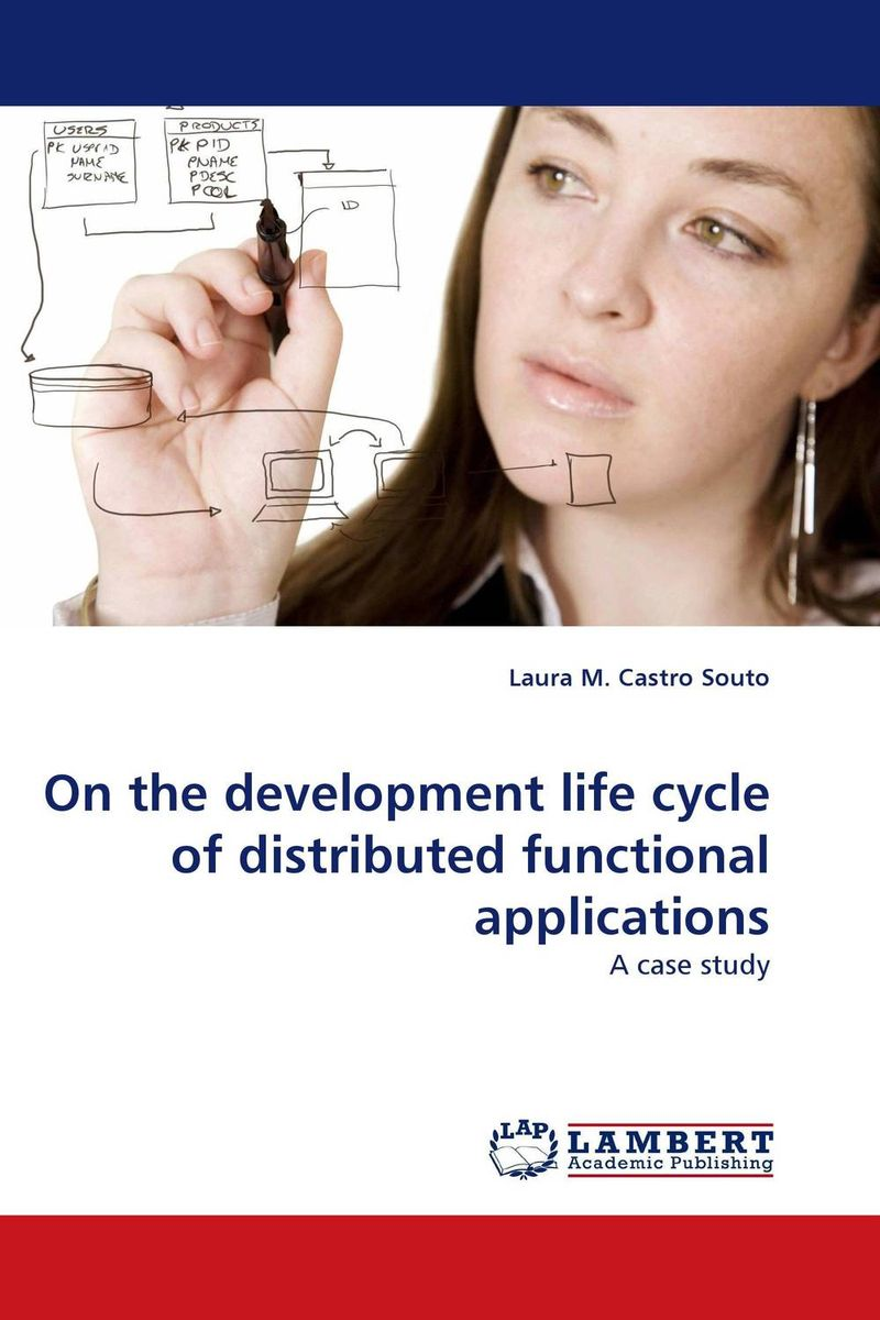 On the development life cycle of distributed functional applications development of empirical metric for aspect based software measurement