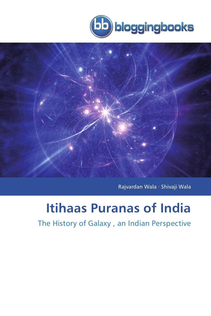 Itihaas Puranas of India voluntary associations in tsarist russia – science patriotism and civil society