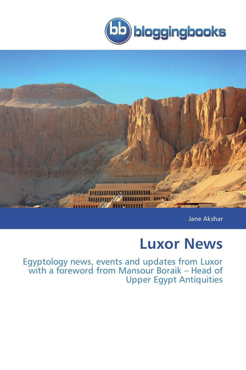Luxor News