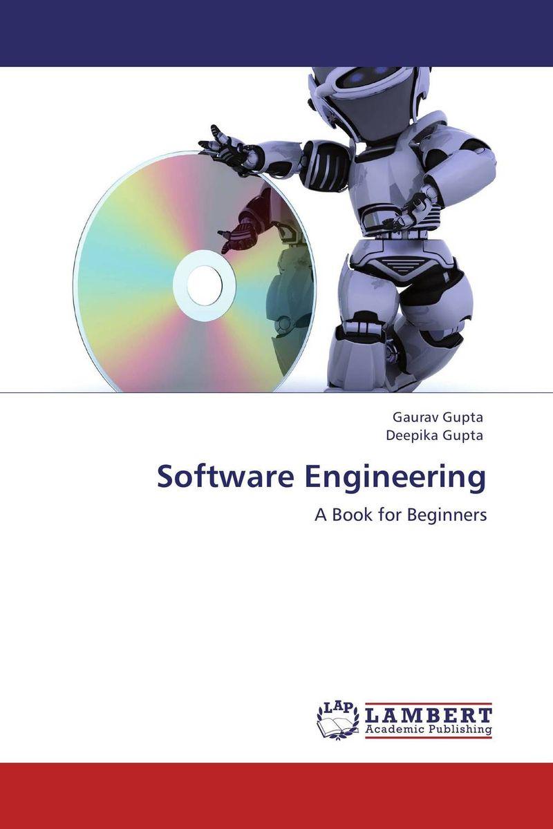Software Engineering practical global optimization computing methods in molecular modelling