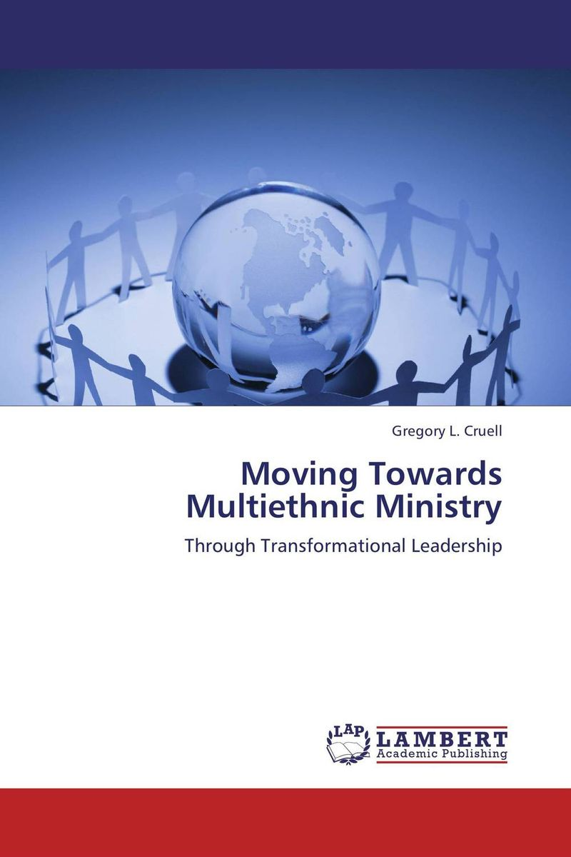 Moving Towards Multiethnic Ministry education and multiethnic malaysia