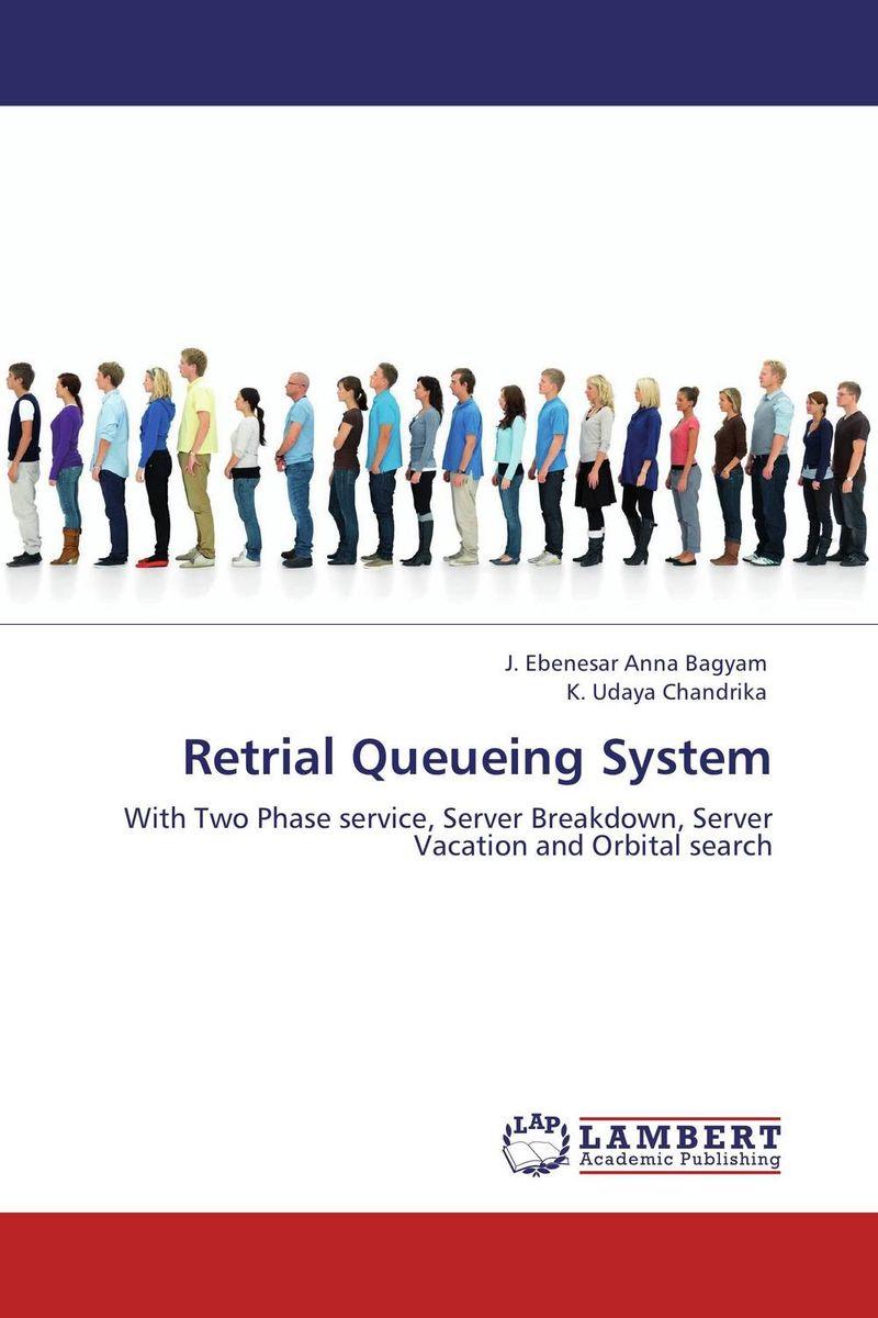 Retrial Queueing System original server power supply dps 530ab a for x226 server fru 39y7277