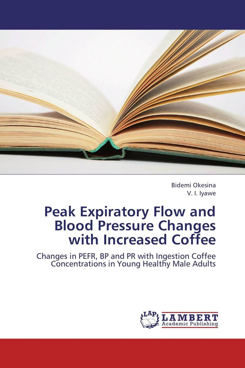Peak Expiratory Flow and Blood Pressure Changes with Increased Coffee nasir mohamad muhd ramdhan abd aziz and rusli ismail nordipine is comparable to amlodipine in reducing blood pressure