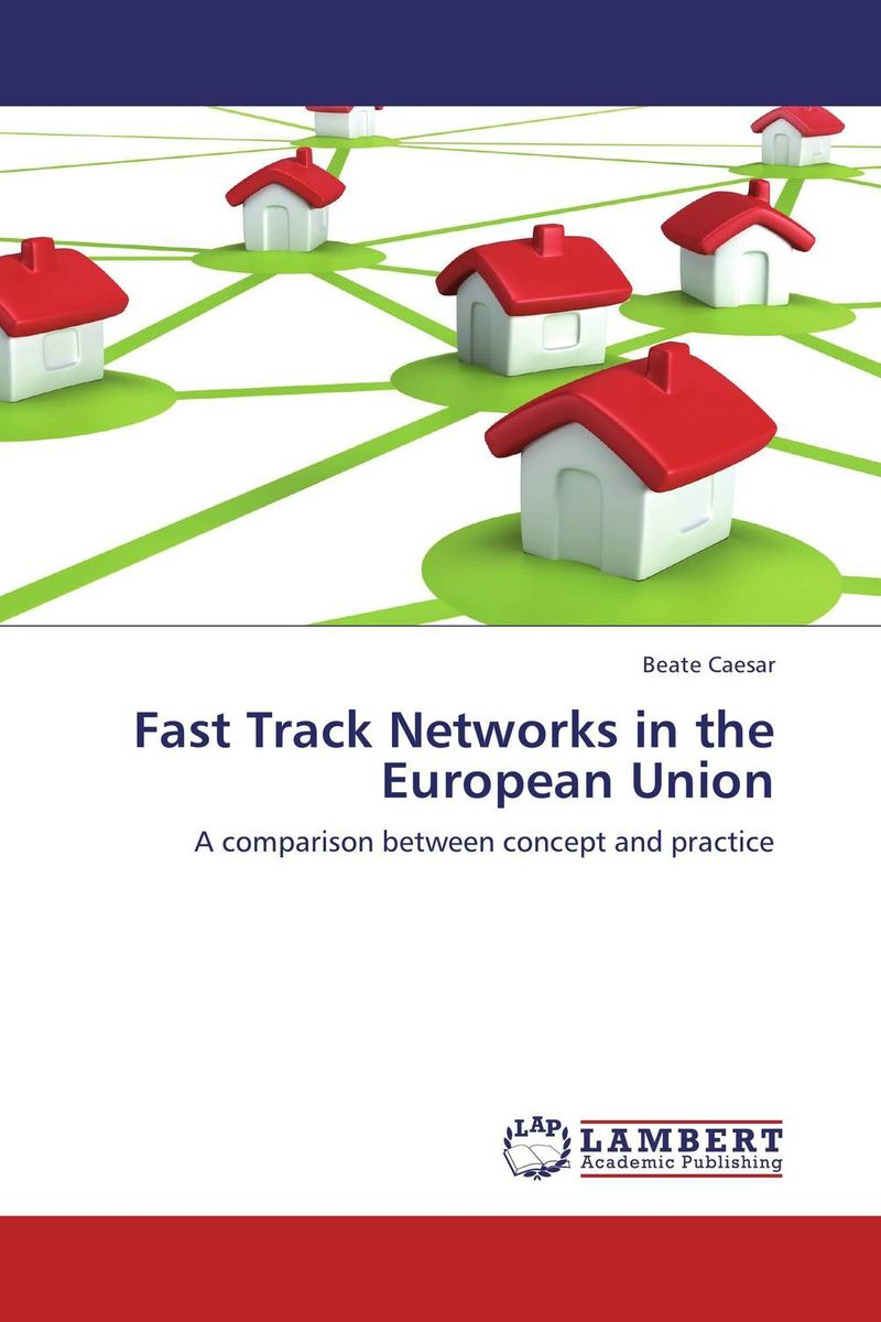 Fast Track Networks in the European Union the concept of collective ownership in ship
